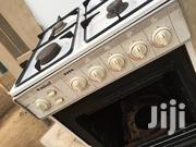 4 Burner Indesit Stove+Oven | Kitchen Appliances for sale in Greater Accra, Mataheko
