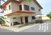 7 Bedrooms House for Sale | Houses & Apartments For Rent for sale in Greater Accra, Ga West Municipal