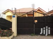 Two Bedrm Self Compd For 1year Rent Yoo Mart | Houses & Apartments For Rent for sale in Central Region, Awutu-Senya