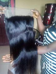 20 Inches 360 Full Lace Wig | Hair Beauty for sale in Greater Accra, Accra Metropolitan