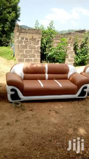 Blessed Furniture | Furniture for sale in Eastern Region, Lower Manya Krobo