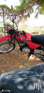 Yamaha 2013 Red   Motorcycles & Scooters for sale in Upper West Region, Wa Municipal District