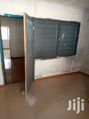 Chamber and Hall Self Contain for Rent at Teshie Lekma | Houses & Apartments For Rent for sale in Greater Accra, Teshie new Town