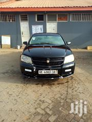 Dodge Avenger 2008 Black   Cars for sale in Greater Accra, Adenta Municipal