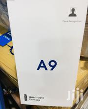 New Samsung Galaxy A9 128 GB | Mobile Phones for sale in Greater Accra, Osu