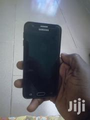 Samsung Galaxy J5 Prime 16 GB Blue | Mobile Phones for sale in Upper East Region, Bolgatanga Municipal