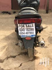 2009 Black | Motorcycles & Scooters for sale in Ashanti, Kumasi Metropolitan