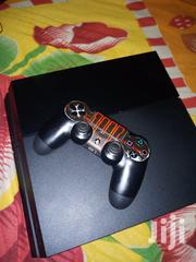 PS4+Games From Uk | Video Game Consoles for sale in Western Region, Shama Ahanta East Metropolitan