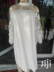 Quality Ladies   Clothing for sale in Eastern Region, Akuapim South Municipal