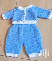 ✋ Handmade Baby Wear | Children's Clothing for sale in Greater Accra, Adenta Municipal