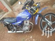 Moto 2011 Blue | Motorcycles & Scooters for sale in Northern Region, Tamale Municipal