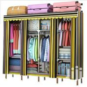 Super Strongest Four (4) in One(1) Wardrobe | Furniture for sale in Greater Accra, Accra Metropolitan