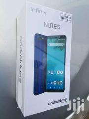 Infinix Note 5 32gig Brand New In Box | Clothing Accessories for sale in Greater Accra, Accra new Town