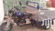 Brand New Jincheng And Waka Tricycles For Sale | Motorcycles & Scooters for sale in Greater Accra, Accra new Town