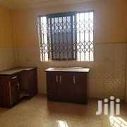 2 Bedroom Apartment   Houses & Apartments For Rent for sale in Greater Accra, Tema Metropolitan