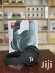 JBL Everest S700BT Bluetooth Headphone | Headphones for sale in Greater Accra, Ga South Municipal