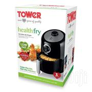 4.3 Litre Tower Air Fryer | Kitchen Appliances for sale in Greater Accra, Kwashieman