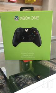 Xbox One Controller | Video Game Consoles for sale in Greater Accra, Ga South Municipal