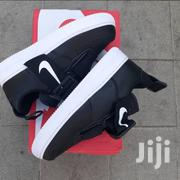 Nike Sneakers   Shoes for sale in Greater Accra, Roman Ridge