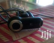 Logitech Webcam | Computer Accessories  for sale in Eastern Region, Kwaebibirem