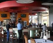 Waiters Or Waitersses With Accommodation | Restaurant & Bar Jobs for sale in Greater Accra, East Legon