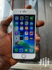 Apple iPhone 6s 64 GB | Mobile Phones for sale in Greater Accra, Okponglo