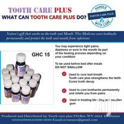 Stop Toothache Permanently | Makeup for sale in Greater Accra, Okponglo