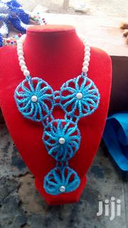 Bead Necklaces | Jewelry for sale in Ashanti, Kumasi Metropolitan