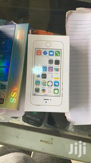 New Apple iPhone 5s 16 GB Gold | Mobile Phones for sale in Greater Accra, Teshie-Nungua Estates