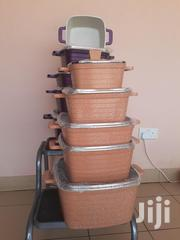 Vintage Diecast | Kitchen & Dining for sale in Greater Accra, Bubuashie