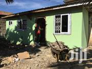 Chamber And Hall Self Contain | Houses & Apartments For Rent for sale in Greater Accra, Kokomlemle