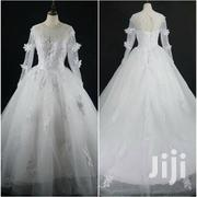 Wedding Gown | Wedding Wear for sale in Greater Accra, Accra Metropolitan