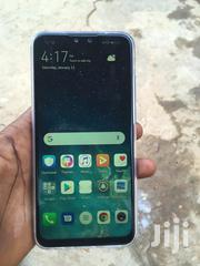 New Huawei Y9 64 GB | Mobile Phones for sale in Greater Accra, Dansoman