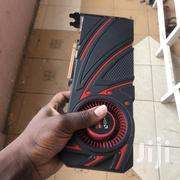 R9 290 4gb | Computer Hardware for sale in Ashanti, Kumasi Metropolitan