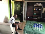Nice 2 Bedrooms Selfcontained for Rent at Kissema Near the Market 1000 | Houses & Apartments For Rent for sale in Greater Accra, Achimota