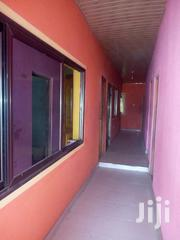 Executive 4 Bedrooms Self Compound @ Broadcasting Near West Hills Mall | Houses & Apartments For Rent for sale in Central Region, Awutu-Senya