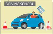 Blisspan Driving School | Classes & Courses for sale in Greater Accra, East Legon