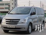 Hyundai Starlex For Sale | Buses & Microbuses for sale in Greater Accra, Achimota