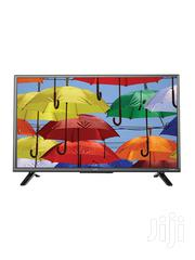 Latest Syinix 32''inch HD DVB T2 Smart Wifi Satellite LED TV   TV & DVD Equipment for sale in Greater Accra, Accra Metropolitan