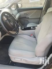 New Toyota Venza LE AWD V6 2013 Red | Cars for sale in Greater Accra, Old Dansoman