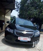 Chevrolet Cruze 2013 | Cars for sale in Greater Accra, Tesano