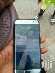 Samsung Galaxy S7 edge 32 GB | Mobile Phones for sale in Western Region, Shama Ahanta East Metropolitan