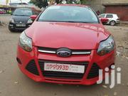 Ford Focus 2013 Red | Cars for sale in Greater Accra, Tema Metropolitan