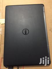 New Laptop Dell 4GB Intel Core i5 SSD 256GB | Laptops & Computers for sale in Greater Accra, Ga South Municipal