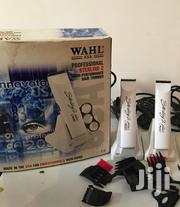 Professional Clippers   Tools & Accessories for sale in Central Region, Awutu-Senya