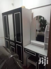 Promotion Of Wardrobe And Dresser | Furniture for sale in Greater Accra, North Kaneshie