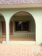 Bortiano 4 Bedrooms Self Contained Self Compound For Rent | Houses & Apartments For Rent for sale in Central Region, Awutu-Senya