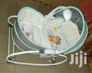 Baby's Cot | Children's Furniture for sale in Greater Accra, Akweteyman