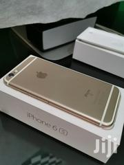 New Apple iPhone 6s Plus 64 GB Gray | Mobile Phones for sale in Greater Accra, Tesano