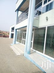 A Very Huge And Nice Facility Suitable For Church, School, College | Houses & Apartments For Sale for sale in Central Region, Awutu-Senya